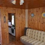 Domek 1 pokój