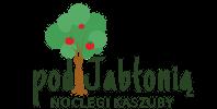 Kaszuby-Wczasy.pl