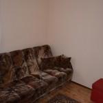 Domek 2 pokój
