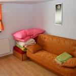 Druga kanapa